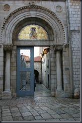 St Euphrasiusbasiliek